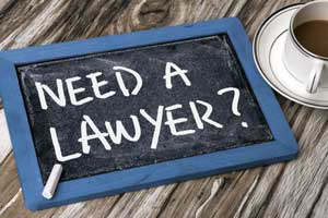 how to get into intellectual property law