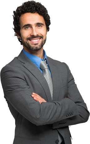professional-lawyer
