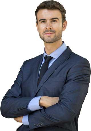 business-man-look-left