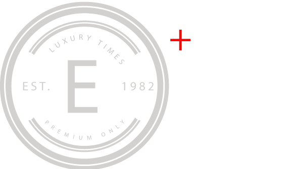 trademark logo plus TM